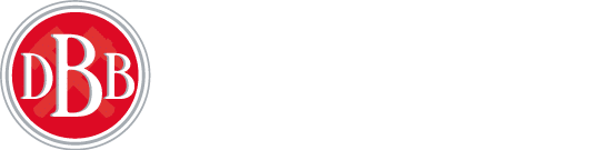 Bergmann Logo