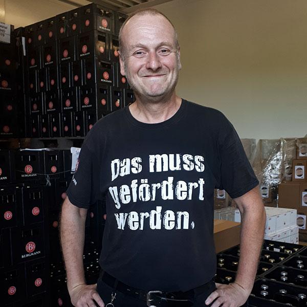 Torsten Gemke