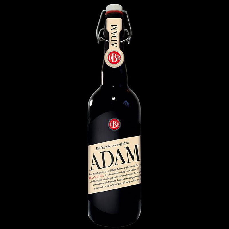 ADAM_Flasche_800x800
